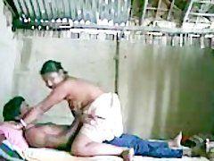 Inder ficken auch vor der Webcam