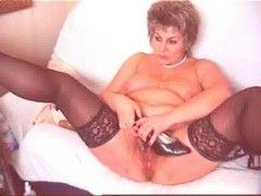 Oma Single Sex